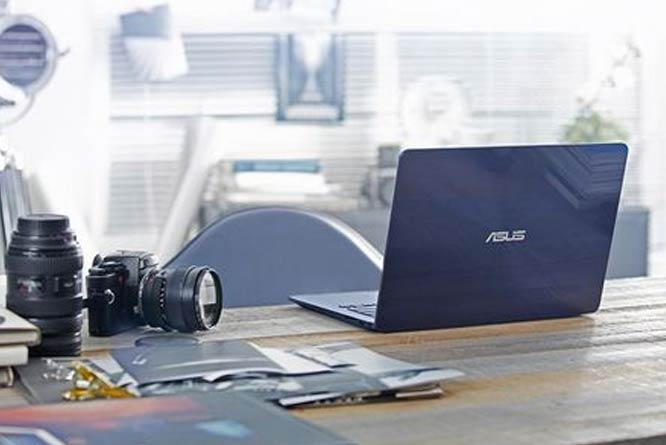 """Asus UX430 14"""" Laptop"""