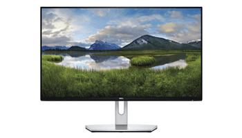 Dell 24'' monitor