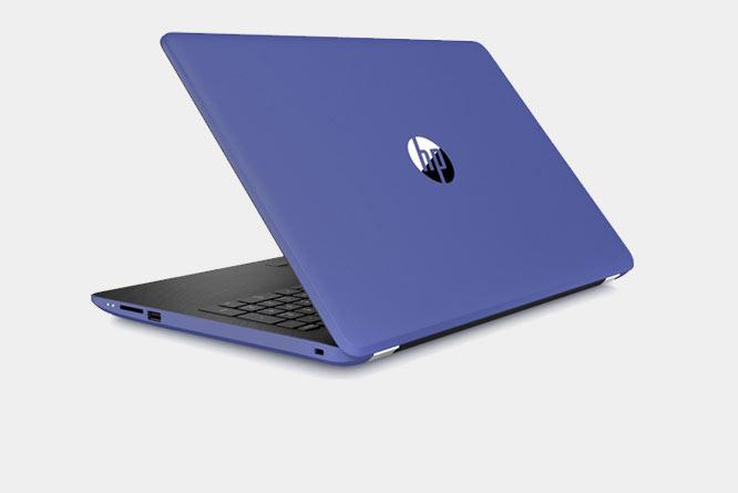 "HP 15.6"" Laptops"