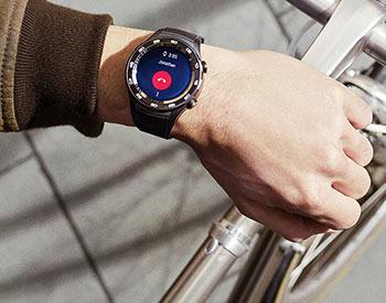 Huawei smart watches