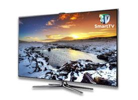 Premier TV installation