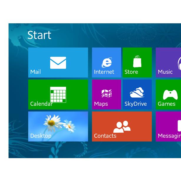 Buying guide Windows laptop