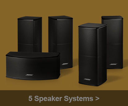 bose speakers pc world. Black Bedroom Furniture Sets. Home Design Ideas