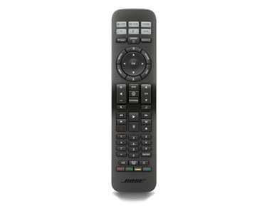 cinemate 120 remote