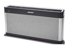Bose Soundlink Mobile