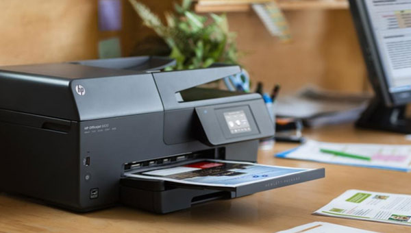 Buying Guide To Printers Pc World