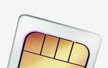 how to get data sim card canada