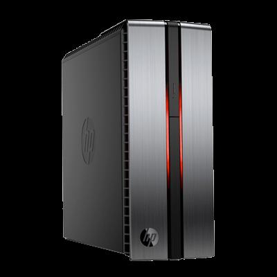HP ENVY Phoenix 860-090na