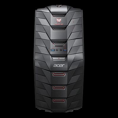 Acer Predator G3