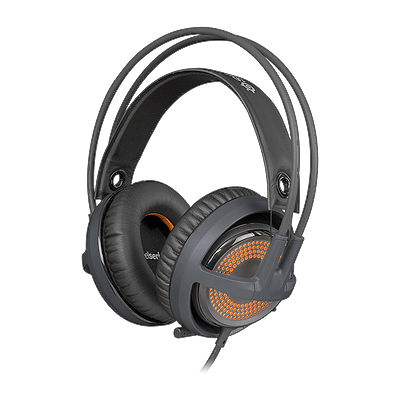 Steelseries Siberia V3 Gaming Headset