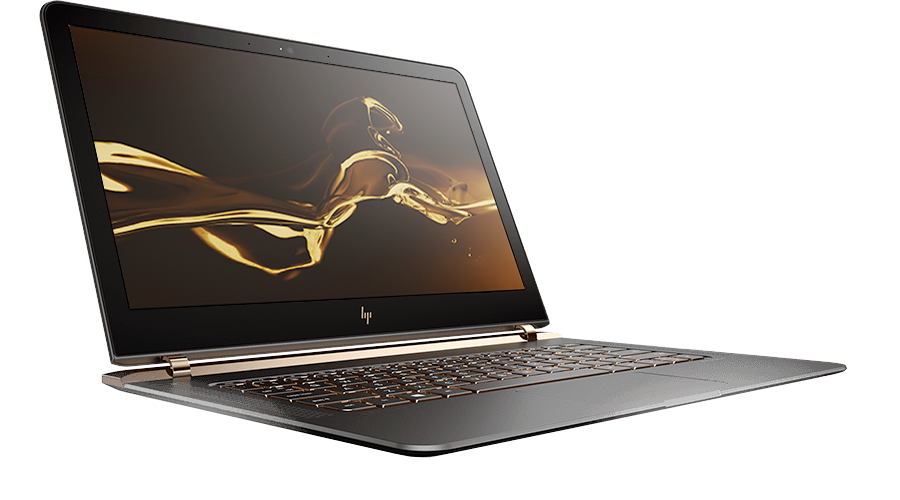 Hp Touchscreen Laptops Pc World