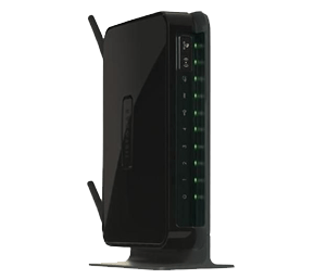 n300 routers