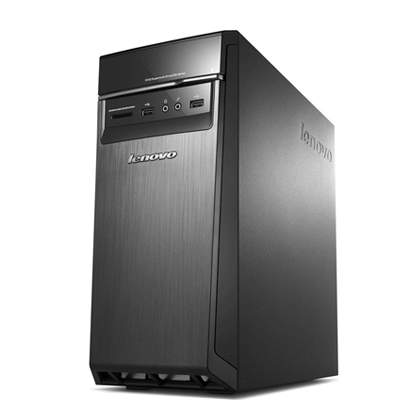 Lenovo OEL Tower H50