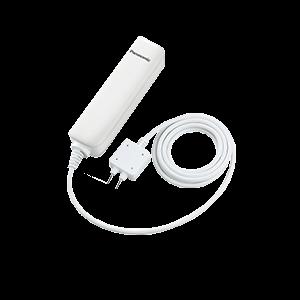 Panasonic Water Leak Sensor