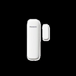 Panasonic Window Sensor