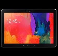 Samsung galaxy notepro 12