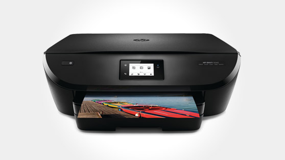 Printers scanners and ink from pc world get the latest in printer reheart Gallery