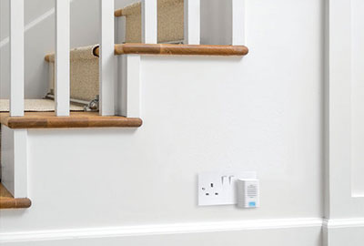 Smart Home Accessories