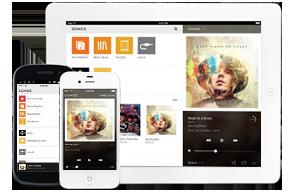 Sonos The Wireless Hifi System Pc World